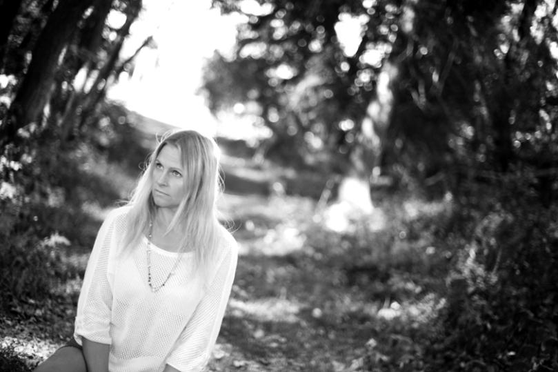 Camilla Åkerholm